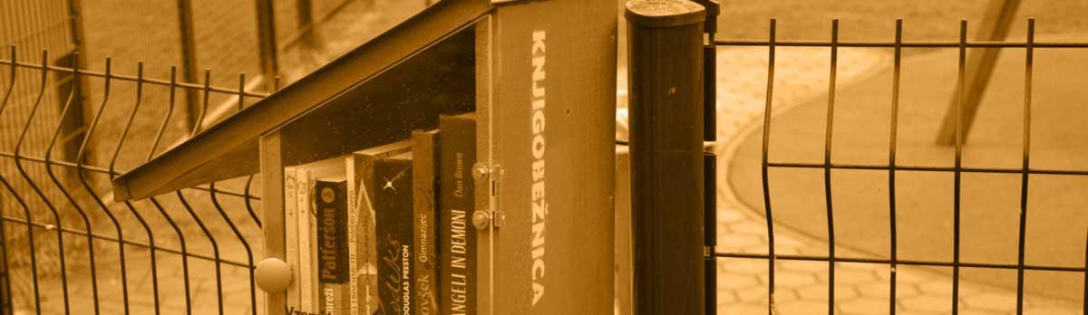 lokalna-ekonomija-knjigobeznice