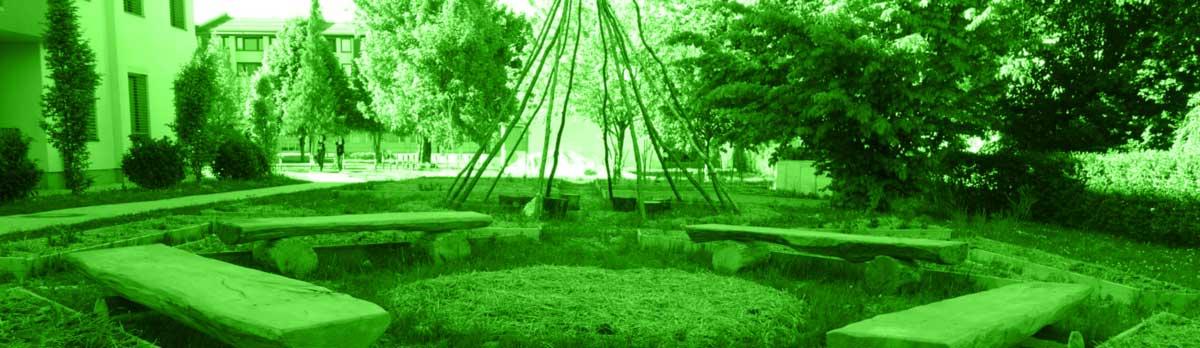 vrt-Studentski-vrtovi